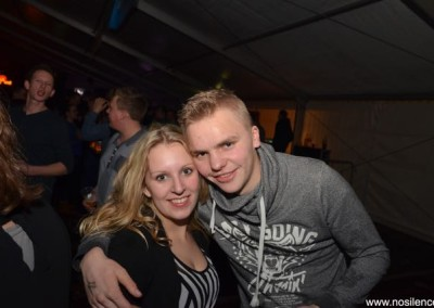Winterwonderfeest-175_new