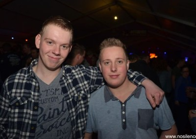 Winterwonderfeest-176_new