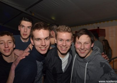 Winterwonderfeest-178_new
