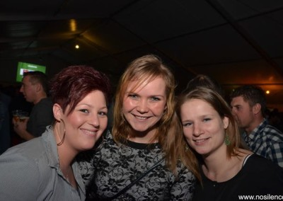 Winterwonderfeest-180_new