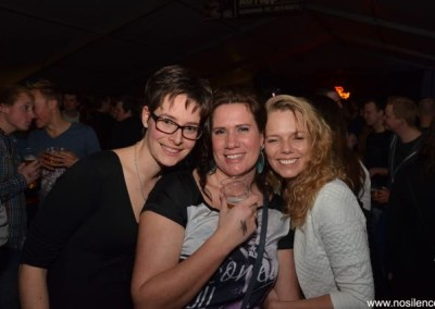 Winterwonderfeest-181_new
