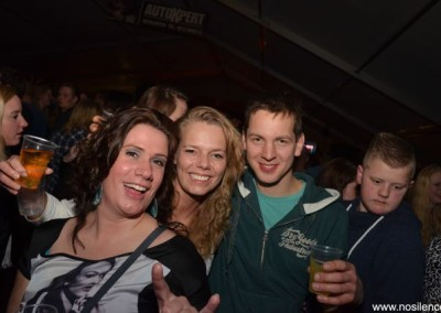 Winterwonderfeest-182_new