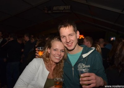 Winterwonderfeest-183_new