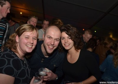 Winterwonderfeest-185_new