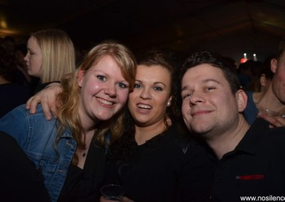 Winterwonderfeest-187_new