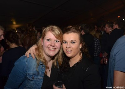 Winterwonderfeest-188_new