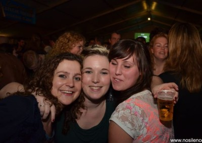 Winterwonderfeest-189_new