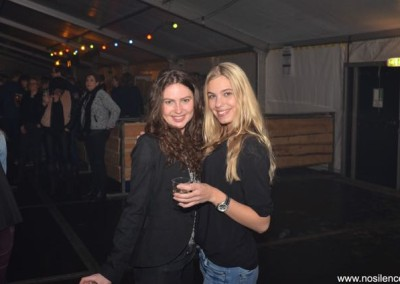 Winterwonderfeest-18_new