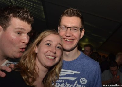 Winterwonderfeest-190_new