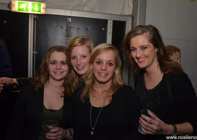 Winterwonderfeest-194_new