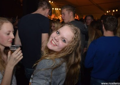 Winterwonderfeest-195_new