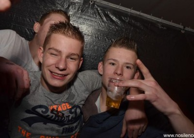 Winterwonderfeest-200_new