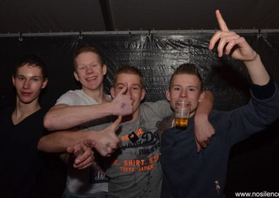 Winterwonderfeest-201_new