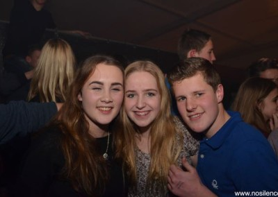 Winterwonderfeest-203_new