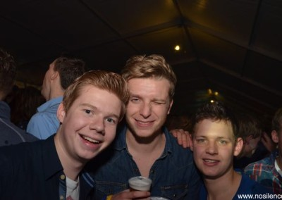 Winterwonderfeest-204_new