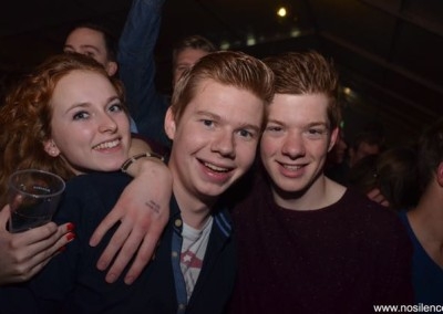 Winterwonderfeest-205_new