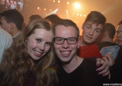 Winterwonderfeest-207_new