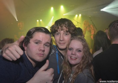 Winterwonderfeest-211_new