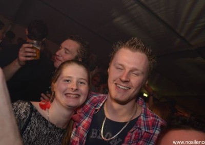 Winterwonderfeest-212_new