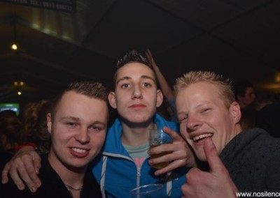 Winterwonderfeest-213_new