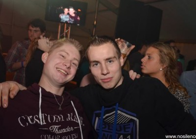 Winterwonderfeest-216_new