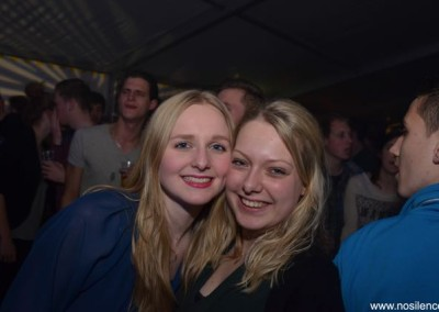Winterwonderfeest-217_new