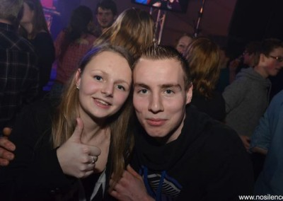 Winterwonderfeest-218_new
