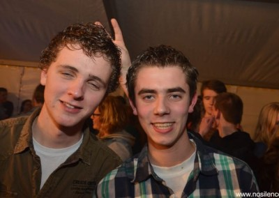 Winterwonderfeest-219_new