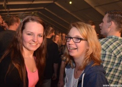 Winterwonderfeest-220_new