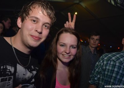 Winterwonderfeest-221_new