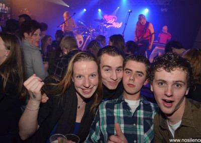 Winterwonderfeest-222_new