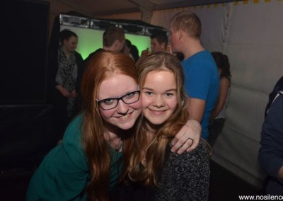 Winterwonderfeest-223_new