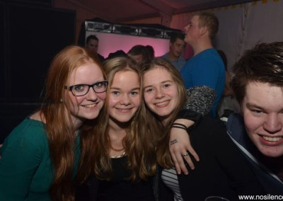Winterwonderfeest-224_new