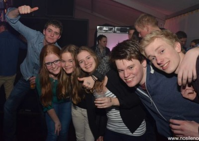 Winterwonderfeest-225_new