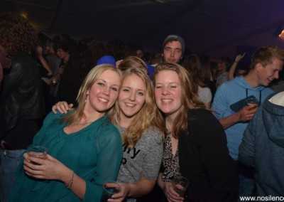 Winterwonderfeest-228_new