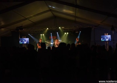 Winterwonderfeest-22_new