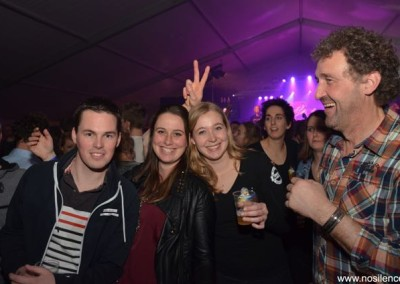 Winterwonderfeest-230_new
