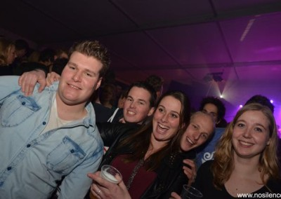 Winterwonderfeest-231_new