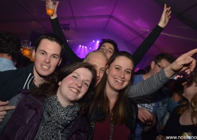 Winterwonderfeest-232_new