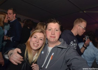 Winterwonderfeest-233_new
