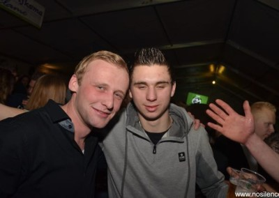Winterwonderfeest-235_new