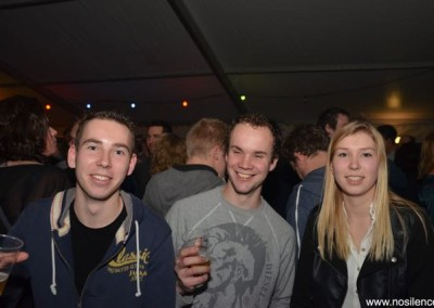 Winterwonderfeest-236_new