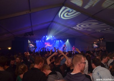 Winterwonderfeest-239_new