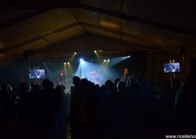 Winterwonderfeest-23_new