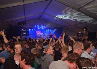 Winterwonderfeest-240_new