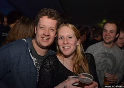 Winterwonderfeest-241_new