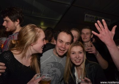 Winterwonderfeest-242_new