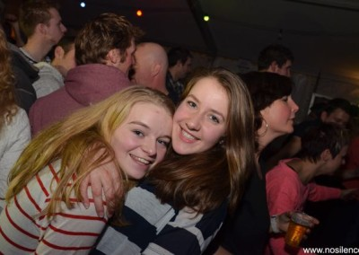 Winterwonderfeest-243_new