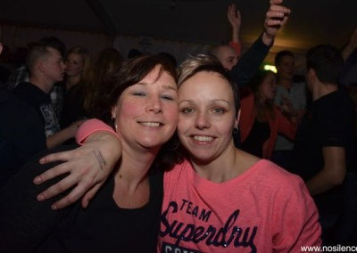 Winterwonderfeest-245_new