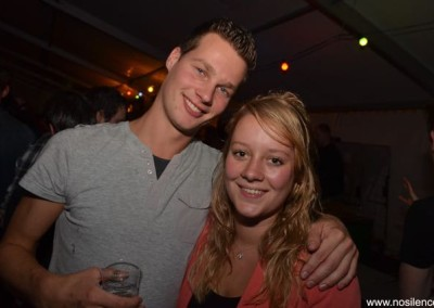 Winterwonderfeest-250_new